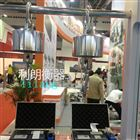 西安3吨无线手持式电子吊秤多少钱
