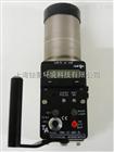 TBM-IC-PULSE-X纳秒级X射线测量电离室