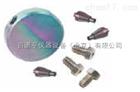 MXT® Y形双通连接器套装适用于 熔融石英柱