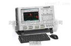 TLA5203B/TLA5204美国泰克TLA5203B/TLA5204B逻辑分析仪