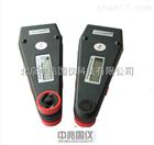 QNix1200/1500德国尼克斯QNix1200/1500涂层测厚仪