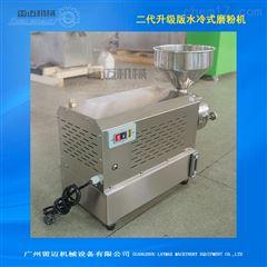 XSL-3000A/B超细中药材打粉机水冷式五谷杂粮磨粉机价格