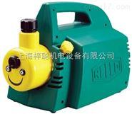 威科真空泵RL-4
