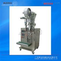 KL-100广东中药粉末颗粒包装机厂家定做质量L先