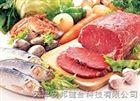 食品中的兽药残留检测试剂盒