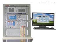 TH902A/TH903A電感偏流特性綜合測試系統