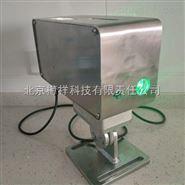 ZX 激光划线仪 HT 5100