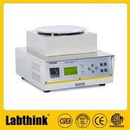 塑料薄膜热缩仪(标准GB/T 13519)