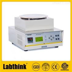 塑料薄膜热收缩率测试仪(热伸缩试验仪)