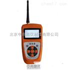 GYWST-III-A-6型温室管家植物温度记录仪GYWST-III-A-6型
