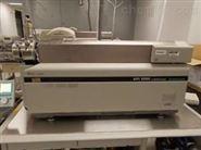 进口二手AB Sciex API 5000LCMS液质联用仪