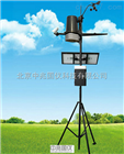 NL-GPRS-I固定式农业环境监测系统NL-GPRS-I