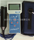 英国Partech740便携式污泥浓度测量仪