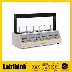 胶粘带保持力测试仪/黏附力测试仪