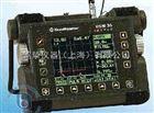 USM 35X超声波探伤仪USM 35X笃挚代理