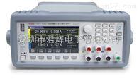 TH6412 三通道可編程直流電源