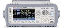 TH7100線性可編程交流電源