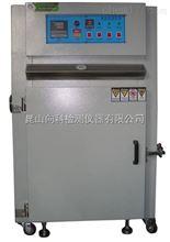 XK-8064精密烤箱厂家直销