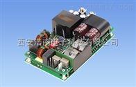 GHA500F-56GHA500F系列醫學開關電源GHA500F-24
