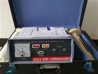 DTS-1C原油含水率检测仪器