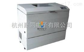 宁夏全温度摇床HNY-200B特价销售