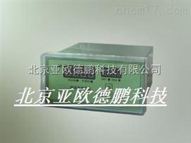 DP-660pH調節控制器DP-660