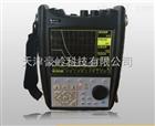 HUT-220便携式超声波数字探伤仪