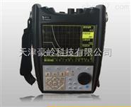 便携式超声波探伤仪的功能特点