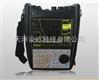 便携式超声波探伤仪的技术措施