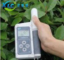 专业生产便携式叶绿素测定仪XCTS-B厂家