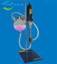 实验室管线式高剪切乳化机XC-SGG500价格