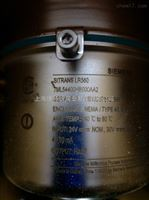 用于固体散料7ML54400HE000AA2西门子物位计