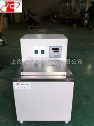 DKB-501A大学专用超级恒温循环水槽