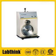 印刷墨层色牢度试验机
