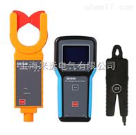 ES1010无线高压变比测试仪