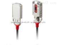 KEYENCE超小型光电传感器报价优势
