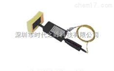 湿法针孔仪