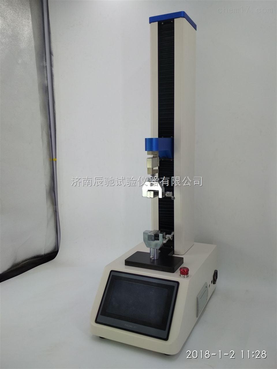 采血袋抗压泄露测试仪WDK-02