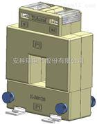 安科瑞AKH-0.66/K 开启式电流互感器
