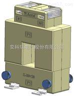 安科瑞AKH-0.66/K 開啟式電流互感器