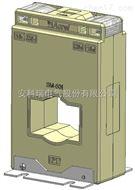 安科瑞AKH-0.66/SM SM-50I 雙繞組電流傳感