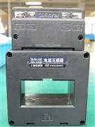 安科瑞AKH-0.66-S-60II电流互感器