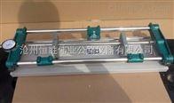 供應SP-540混凝土收縮膨脹儀—主要產品