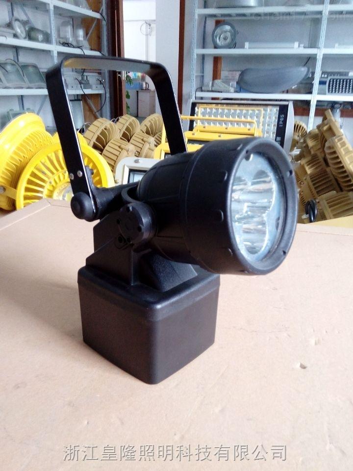 (海洋王金卤灯)IW5280 IW5280探照灯厂家