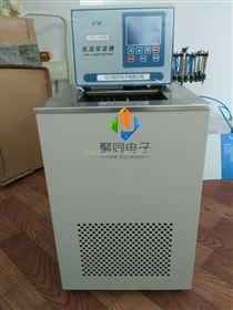 武汉低温恒温槽JTDC-6015特价销售