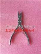 不锈钢小动物双关节咬骨剪