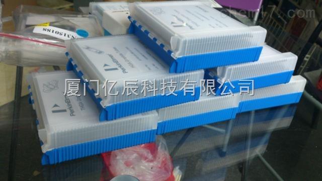 B3000653美国珀金埃尔默进口石墨管B3000653莆田代理