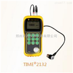 TIME2132聲波測厚儀TIME2132