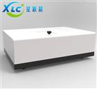 生活污水红外分光测油仪XC-AF-106价格