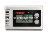 进口瑞士Rotronic传感器